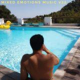 Mixed Emotions Music v22