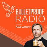 Ketamine to Neurofeedback: The Brain Hacking Episode - David Feifel #513