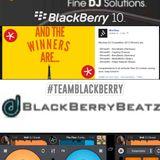 #BlackBerryDJ Hands on CrossDJ Mobile 1.4.1