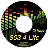 303 4 Life 2010'