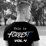 This is Forrest Vol.4