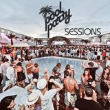 Pool Party Sessions Vol. 1
