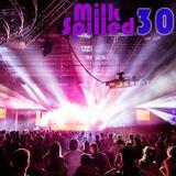 Spilled Milk 30