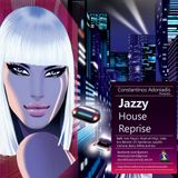 Jazzy House Reprise