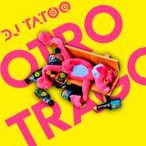 Otro Trago [Urban Mix] - Dj Tatoo