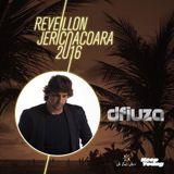 JeSuis Jeri Soul'n'Deep Session by DFiuza [12-2015]