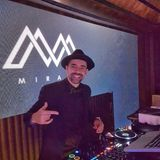 Live From Opening Mirage Club (Dubai)