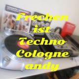 Keep #minimal and #techno #sexy on #Wednesday part 2 by #Cologneandy