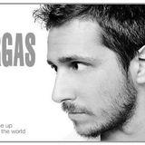"George Vargas ""Relentless"" Episode 19 @ Golden Wings Music Radio"