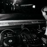 DJ DANNY INTRO :: BACKLOG VOL1  :: FRIDAY 13TH JANUARY 2017