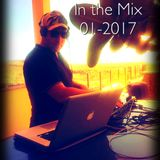 DJ-Gorby.com in the Mix 012017