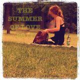 Summer of Love 2011