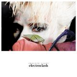 Ernesto Light- Electroclash