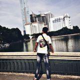 Nst |Chú Phụ Hồ Bê Đồ Vol. 2 (61.9MB) - I'm Dung Do