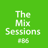 The Mix Sessions with Seán Savage #86