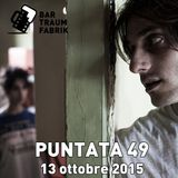 "Bar Traumfabrik Puntata 49 - ""Life"" di Anton Corbijn"