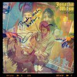 Bonanza & Son 11:12:13 Jonathan Wilson interview & live session