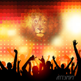 The Lion Within