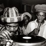 Enjoy and Be Educated #1434: Slave to the Riddim, Part 2 (90s Dancehall)