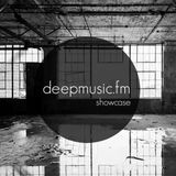 RAVE SUN FUTURE - DEEPMUSIC.FM SHOWCASE @ BAZZA.RU
