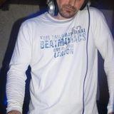 DJ afterwork Mix by Dj Humanity