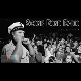 1st Mondays - Rock n Roll and Soul - Ep. 51