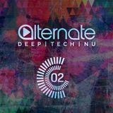 Alternate EP02 Ahmed Husam