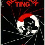 Dj Ron with MC Five-o and Remedy Ruffneck Ting....big ting 03/06/94