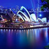 Mix - Australia