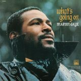 LGN Clásicos: Marvin Gaye - What's Going On