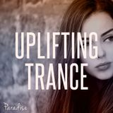 Paradise - Uplifting Trance Top 10 (April 2016)
