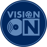 Vision On - 20th October 2018