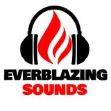 254 Beat Blaze Vol.2  @ Everblazing Sounds