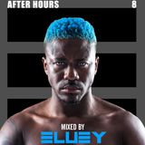 After Hours House Mix