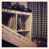 vinyl/mp3#1
