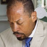 How God Is Working With You -Bro Rasul Muhammad 10-31-15