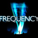 High Frequency DnB mix 9,04,2016