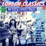 Non Stop London Classics!