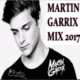 Martin Garrix 2017 Mix (all his songs ever made)