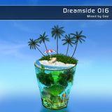 Dreamside 016