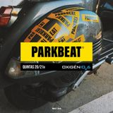 Parkbeat - 03-05-2018