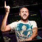 dj Alexander Smith - Summer Time ( techno dj mix) Part 2