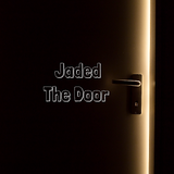 Jaded - The Door