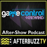 Brothers: A Tale of Two Sons Rewind   Game Control Rewind   AfterBuzz TV Broadcast