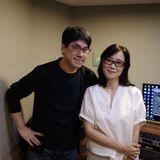 2019/07/01 耳朵借我 - 馬世芳 - 專訪雷光夏(summer lei) 雷光夏談她的歌,和改變她人生的歌 - Alian原住民族廣播電臺