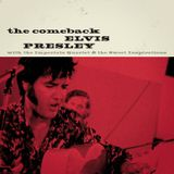 Elvis Presley — The Comeback