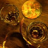 Drinkee