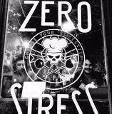 87.90 #43 | Torta Di Ceci & Groove From Zero Stress