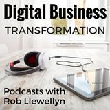 Digitization, Mobility & Automotive OEM Business Models