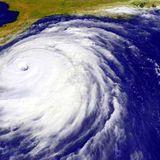 Hurricane Party Mix (08-26-12)